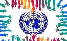 Las parroquias de la Diócesis de León acogen la colecta especial para apoyar la campaña de Manos Unidas
