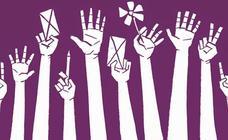Estos son los candidatos de Podemos a las alcaldías de la provincia de León