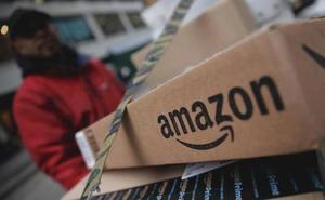 UPL arremete contra la Junta por «perder la ocasión» de atraer a Amazon a León