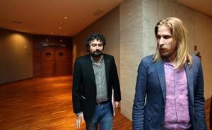 Sarrión apuesta por la confluencia con Podemos en las Cortes a través de primarias abiertas