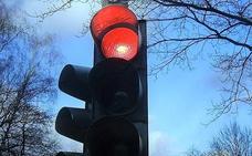 UPL exige al Ayuntamiento de León una mejor ubicación de los foto-rojo para que «sirvan para evitar accidentes»