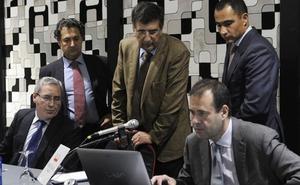 La lucha contra el fraude se intensifica, pero la plantilla de Hacienda sigue a la cola de la Europa