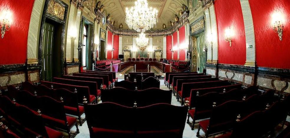 Dos meses de juicio, 500 testigos y sentencia en julio