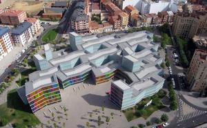León sube siete puestos en el ranking 'ciudad que ofrece calidad e innovación' del Observatorio de la Cultura de España