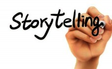 El CRE de San Adrés organiza una jornada de estudio de la terapia del 'storytelling' multisensorial