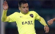 El abogado de Toño admite que el futbolista tiene «amistades no recomendables»