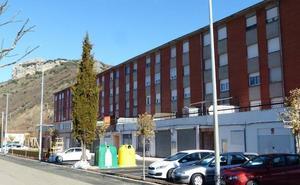 El Ayuntamiento de La Robla invierte 61.000 euros en la reurbanización de las Ventas de Alcedo