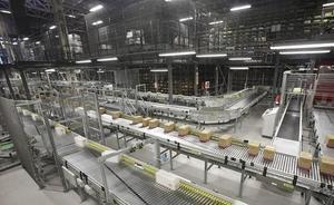 Mercadona ofrece 200 empleos 'fijos' de fin de semana con sueldos de hasta 746 euros para Villadangos y otras nueve provincias