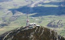 Cellnex presenta en el MWC19 el ecosistema de infraestructuras necesarias para el despliegue efectivo del 5G