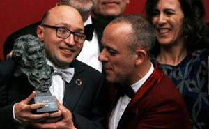 El Ayuntamiento de León homenajeará al 'Goya' Jesús Vidal