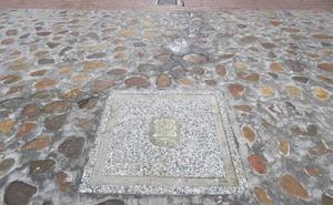 ¿Reconoces esta calle de León?