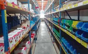 El Ayuntamiento de León abre una investigación tras comprobar la compra de material sin salir a licitación pública