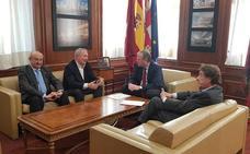 Secot tutela en León más de 400 proyectos de emprendedores y el 10% ya son una realidad