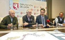 León impulsa las TIC en el campo para tejer la Agricultura 4.0: nuevos cultivos y más rentabilidad por hectárea