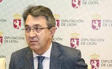 El PP de León ya tiene cubiertas candidaturas en el 74% de los municipios y aspira a alcanzar el 100%