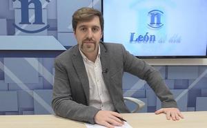 Informativo leonoticias | 'León al día' 12 de febrero