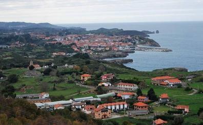 El Servicio de Deportes de la ULE propone una ruta costera por Asturias