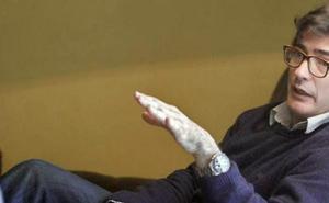 Martín Guevara acerca la figura desmitificada de su tío, el Che Guevara, mañana en El Corte Inglés