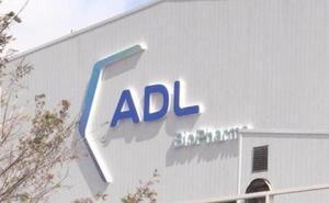 ADL Biopharma abre el camino a una empresa americana para producir cannabinoides por fermentación con fines terapéuticos