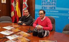 Ponferrada reúne a 400 púgiles en el Campeonato de España de Clubes de Boxeo Olímpico