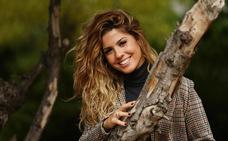 Miriam Rodríguez, de OT, ofrecerá un concierto en León, el próximo 19 de mayo