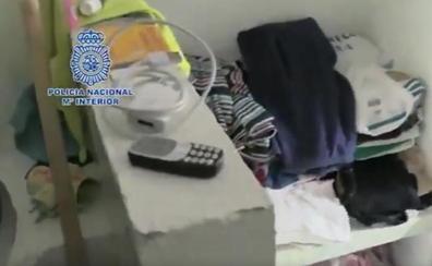 El juez decreta la libertad al interno de Villahierro acusado de pertenecer a una célula yihadista y radicalizar presos vulnerables