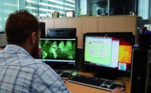 Incibe lidera un proyecto europeo sobre coordinación policial internacional en el área del cibercrimen y abuso sexual infantil
