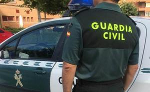 Cae una red criminal dedicada a tráfico de drogas y robos en viviendas con ramificaciones en León