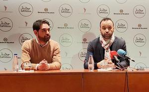 El Colegio de Periodistas de Castilla y León lanza el Sello de Comunicación Responsable