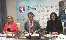 Valencia de Don Juan espera superar los 20.000 visitantes en la 'Feria de Febrero'