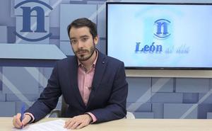 Informativo leonoticias | 'León al día' 13 de febrero