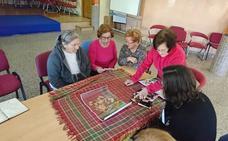 Un centenar de personas participan en el programa de envejecimiento activo de Villaquilambre