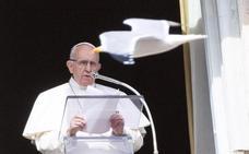 El Papa se dirige a Maduro en una carta como «señor» y no como «presidente» de Venezuela