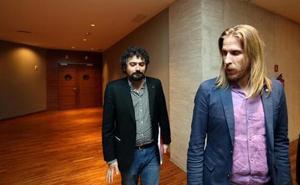 Pablo Fernández: «Las primarias conjuntas de IU son el antónimo de integrar a otros»