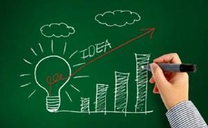 Fgulem programa un ciclo de talleres de emprendimiento en Humanidades y Cultura