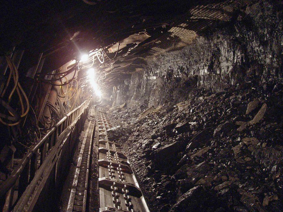 Exigen apoyo financiero a la UE tras el «cierre abrupto» de la minería del carbón