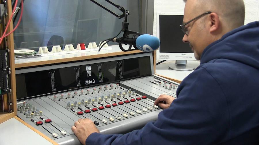 Día Mundial de la Radio: «Diálogo, tolerancia y paz»
