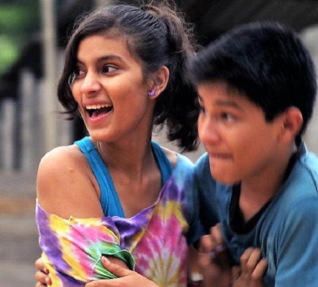 El ciclo de cine peruano actual continúa el viernes con la proyección de 'Climas'