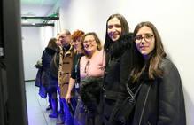 El Día Internacional de la Mujer y la Ciencia de la ULE