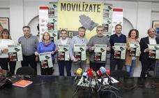 La montaña central abandera la lucha por el futuro de León y exige abandonar los centralismos