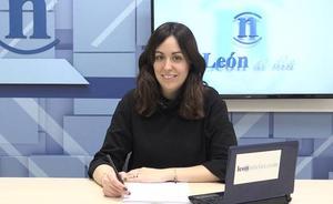 Informativo leonoticias | 'León al día' 14 de febrero