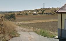 La Guardia Civil abre una investigación para esclarecer una oleada de robos en bodegas en Cebrones del Río