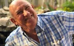 Asesinan a un empresario burgalés Venezuela cuando trataban de robar su vehículo