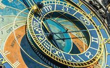 Horóscopo de hoy 14 de febrero 2019