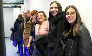 El Día Internacional de la Mujer y la Ciencia se cierra con dos charlas en León y Ponferrada
