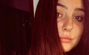 Rocío Flores negocia su contrato para ir a 'Supervivientes 2019'