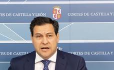 Raúl de la Hoz asegura que se va «el peor presidente de la historia»