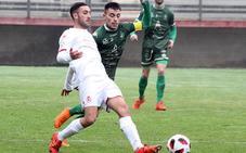 El derbi de La Eragudina marca la jornada de Tercera