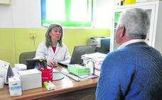 Los médicos piden potenciar los centros de salud rurales frente a los 3.500 consultorios de Castilla y León