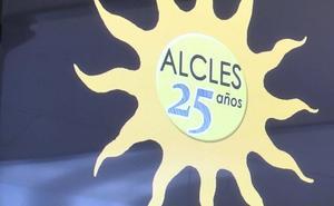 Una medicina llamada Alcles